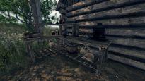 Life Is Feudal: Your Own - Screenshots - Bild 20