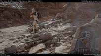Star Wars: Battlefront - Toddyhancer Mod - Screenshots - Bild 21