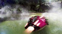 FAST Racing NEO - Screenshots - Bild 2