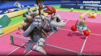 Mario Tennis: Ultra Smash - Screenshots - Bild 1