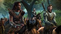Game of Thrones: A Telltale Games Series - Episode 6 - Screenshots - Bild 4