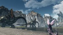 Xenoblade Chronicles X - Screenshots - Bild 29
