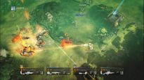 Helldivers - Screenshots - Bild 8