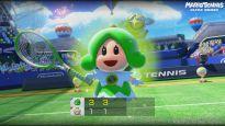 Mario Tennis: Ultra Smash - Screenshots - Bild 14