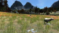 Der Landwirt 2016 - Screenshots - Bild 10
