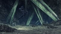 Xenoblade Chronicles X - Screenshots - Bild 21
