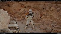 Star Wars: Battlefront - Toddyhancer Mod - Screenshots - Bild 63
