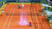 Mario Tennis: Ultra Smash - Screenshots - Bild 2