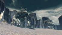 Xenoblade Chronicles X - Screenshots - Bild 26