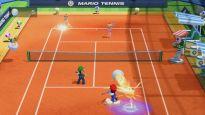 Mario Tennis: Ultra Smash - Screenshots - Bild 7