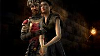 Game of Thrones: A Telltale Games Series - Episode 6 - Screenshots - Bild 3