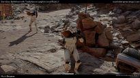 Star Wars: Battlefront - Toddyhancer Mod - Screenshots - Bild 59