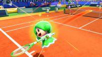 Mario Tennis: Ultra Smash - Screenshots - Bild 43
