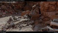 Star Wars: Battlefront - Toddyhancer Mod - Screenshots - Bild 16