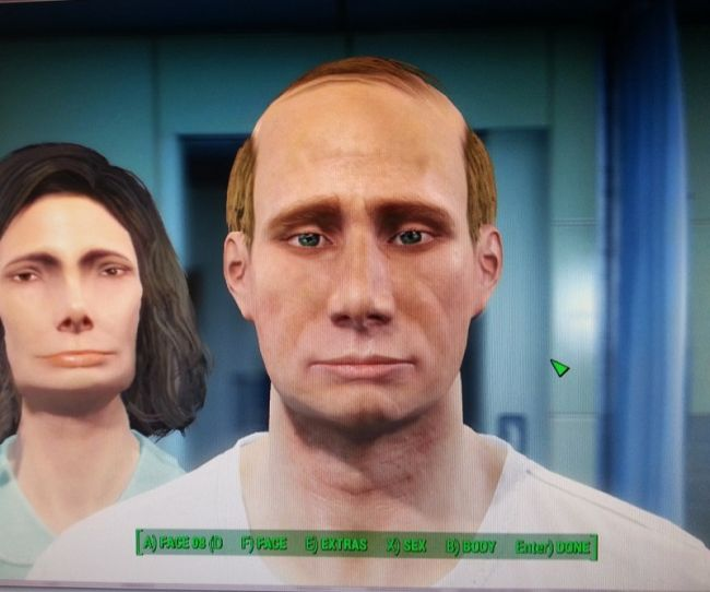 Fallout 4 - Screenshots - Bild 7