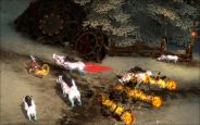 Devilian - Screenshots - Bild 1