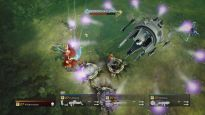 Helldivers - Screenshots - Bild 4