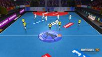 Handball 16 - Screenshots - Bild 11