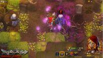 Dragon Fin Soup - Screenshots - Bild 6