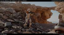 Star Wars: Battlefront - Toddyhancer Mod - Screenshots - Bild 69