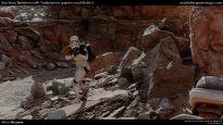 Star Wars: Battlefront - Toddyhancer Mod - Screenshots - Bild 26