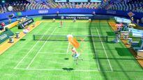 Mario Tennis: Ultra Smash - Screenshots - Bild 28