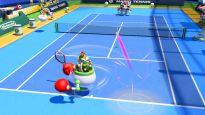Mario Tennis: Ultra Smash - Screenshots - Bild 31