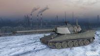Armored Warfare - Screenshots - Bild 31