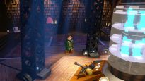 LEGO Dimensions - Screenshots - Bild 8