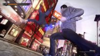Yakuza 5 - Screenshots - Bild 29