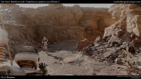 Star Wars: Battlefront - Toddyhancer Mod - Screenshots - Bild 32