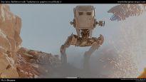 Star Wars: Battlefront - Toddyhancer Mod - Screenshots - Bild 46