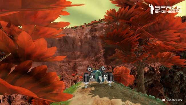 Space Engineers - Screenshots - Bild 11