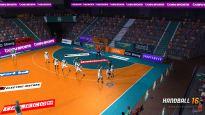 Handball 16 - Screenshots - Bild 15