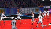 Handball 16 - Screenshots - Bild 6