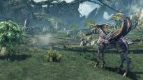 Xenoblade Chronicles X - Screenshots - Bild 34
