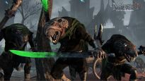 Mordheim: City of the Damned - Screenshots - Bild 3