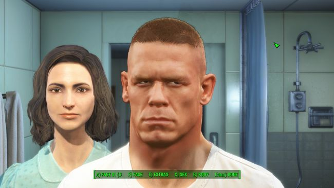 Fallout 4 - Screenshots - Bild 1