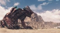 Xenoblade Chronicles X - Screenshots - Bild 24