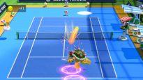 Mario Tennis: Ultra Smash - Screenshots - Bild 23