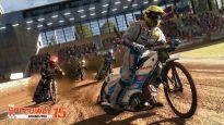 FIM Speedway Grand Prix 15 - Screenshots - Bild 4