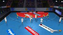 Handball 16 - Screenshots - Bild 10
