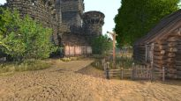 Life Is Feudal: Your Own - Screenshots - Bild 4