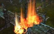 Devilian - Screenshots - Bild 4