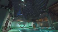 Overwatch - Screenshots - Bild 48