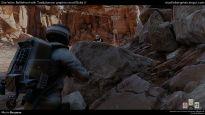 Star Wars: Battlefront - Toddyhancer Mod - Screenshots - Bild 34