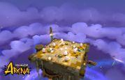 Krosmaster Arena - Screenshots - Bild 6