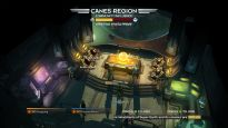 Helldivers - Screenshots - Bild 6