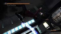 Yakuza 5 - Screenshots - Bild 2