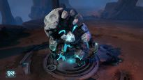 Supernova - Screenshots - Bild 16